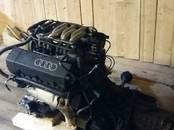 Запчасти и аксессуары,  Audi A6, цена 40 000 рублей, Фото