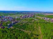 Земля и участки,  Московская область Горьковское ш., цена 1 400 000 рублей, Фото