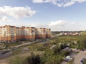 Квартиры,  Ленинградская область Всеволожский район, цена 4 490 000 рублей, Фото