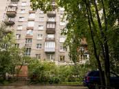 Квартиры,  Санкт-Петербург Площадь мужества, цена 4 890 000 рублей, Фото