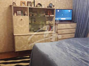 Квартиры,  Москва Щукинская, цена 7 629 000 рублей, Фото