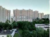 Квартиры,  Москва Чертановская, цена 6 600 000 рублей, Фото