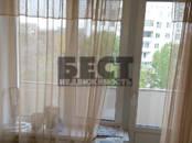 Квартиры,  Москва Электрозаводская, цена 6 400 000 рублей, Фото
