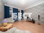Квартиры,  Москва Кропоткинская, цена 62 000 000 рублей, Фото