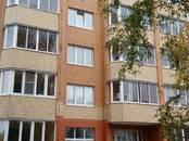 Квартиры,  Московская область Луховицы, цена 2 700 000 рублей, Фото