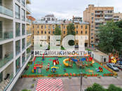 Квартиры,  Москва Курская, цена 90 000 000 рублей, Фото