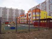 Квартиры,  Московская область Домодедово, цена 3 735 660 рублей, Фото