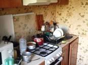 Квартиры,  Московская область Жуковский, цена 4 800 000 рублей, Фото