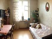 Квартиры,  Московская область Жуковский, цена 6 700 000 рублей, Фото