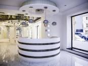Офисы,  Москва Сухаревская, цена 460 000 рублей/мес., Фото