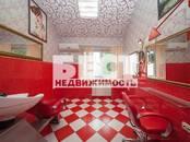 Офисы,  Москва Бунинская аллея, цена 59 950 000 рублей, Фото