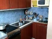 Квартиры,  Москва Речной вокзал, цена 5 700 000 рублей, Фото