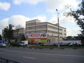 Офисы,  Московская область Домодедово, цена 17 800 рублей/мес., Фото