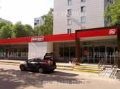 Здания и комплексы,  Москва Перово, цена 68 430 200 рублей, Фото
