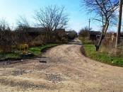 Земля и участки,  Краснодарский край Краснодар, цена 1 200 000 рублей, Фото
