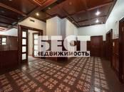 Квартиры,  Москва Парк культуры, цена 105 000 000 рублей, Фото