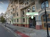 Здания и комплексы,  Москва Маяковская, цена 72 532 008 рублей, Фото
