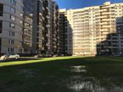 Квартиры,  Ленинградская область Всеволожский район, цена 4 550 000 рублей, Фото