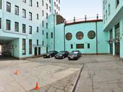 Офисы,  Москва Александровский сад, цена 257 250 рублей/мес., Фото