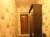 Квартиры,  Санкт-Петербург Лиговский проспект, цена 30 000 рублей/мес., Фото
