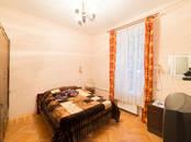 Квартиры,  Санкт-Петербург Маяковская, цена 8 500 000 рублей, Фото