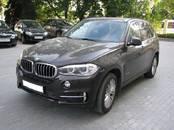 BMW X5, цена 2 600 000 рублей, Фото