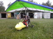Другое... Мотодельтапланы, цена 400 000 рублей, Фото
