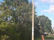 Земля и участки,  Ленинградская область Тосненский район, цена 980 000 рублей, Фото