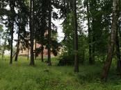 Дома, хозяйства,  Московская область Пушкинский район, цена 48 000 000 рублей, Фото