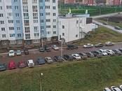 Квартиры,  Республика Башкортостан Уфа, цена 4 500 000 рублей, Фото