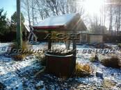 Дачи и огороды,  Московская область Минское ш., цена 4 650 000 рублей, Фото