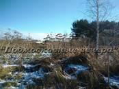 Земля и участки,  Московская область Минское ш., цена 1 550 000 рублей, Фото