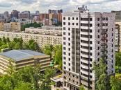 Квартиры,  Москва Таганская, цена 21 714 400 рублей, Фото