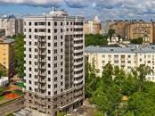 Квартиры,  Москва Таганская, цена 13 804 403 рублей, Фото