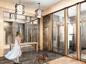Квартиры,  Москва Таганская, цена 21 534 695 рублей, Фото