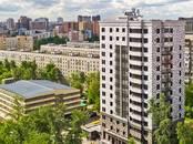 Квартиры,  Москва Таганская, цена 13 835 705 рублей, Фото