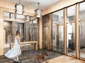 Квартиры,  Москва Таганская, цена 20 669 055 рублей, Фото