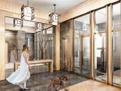 Квартиры,  Москва Таганская, цена 13 544 100 рублей, Фото