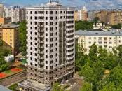 Квартиры,  Москва Таганская, цена 13 605 900 рублей, Фото