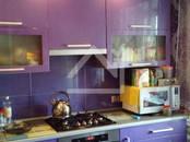 Квартиры,  Московская область Домодедово, цена 7 350 000 рублей, Фото