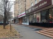 Офисы,  Москва Белорусская, цена 600 000 рублей/мес., Фото