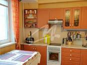 Квартиры,  Москва Молодежная, цена 7 900 000 рублей, Фото