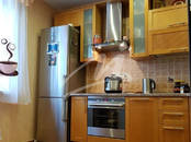 Квартиры,  Москва Новокосино, цена 8 950 000 рублей, Фото