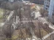 Квартиры,  Москва Сокольники, цена 8 300 000 рублей, Фото