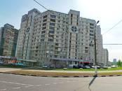 Квартиры,  Москва Беляево, цена 19 100 000 рублей, Фото