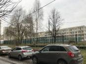 Квартиры,  Москва Новокосино, цена 8 300 000 рублей, Фото