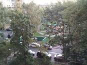 Квартиры,  Москва Преображенская площадь, цена 7 250 000 рублей, Фото