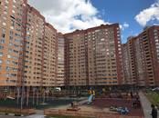 Квартиры,  Московская область Балашиха, цена 2 700 000 рублей, Фото