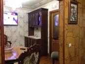 Квартиры,  Московская область Раменское, цена 12 650 000 рублей, Фото
