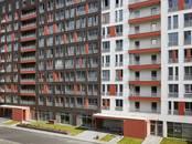 Квартиры,  Москва Нагатинская, цена 21 835 600 рублей, Фото